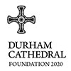 Durham Cathedral 2020 Foundation members