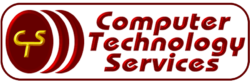 Computer Technology Services
