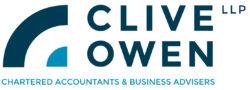 Clive Owen & Co LLP