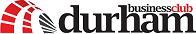 Durham Business Club Logo