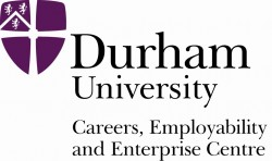 Durham University Careers, Employabilty and Enterprise Centre