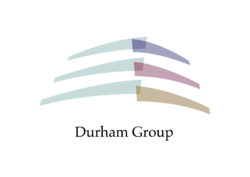 Durham Group Estates Ltd