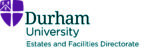 Estates & Facilities Directorate, Durham University
