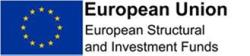 European union structural