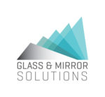 Glass & Mirror Solutions Ltd