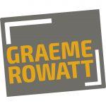 Greame Rowatt Photography