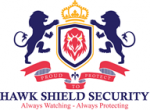 Hawk Shield Security Limited