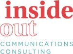 Inside Out Communications Consulting