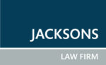 Jacksons Law Firm