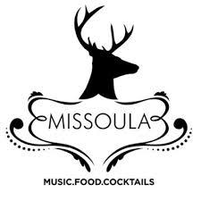 Missoula logo