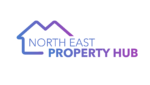 North East Property Hub