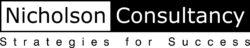 Nicholson Consultancy Ltd
