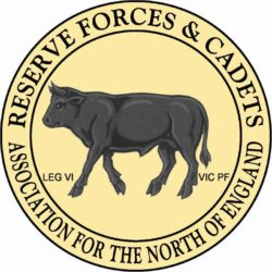 North of England Reserve Forces' & Cadets' Association – Ministry of Defence Employer Relations