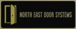 North East Door Systems