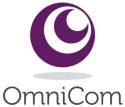 OmniCom Telecommunications Ltd