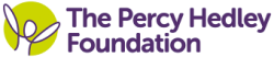 Percy Hedley Logo
