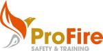 Pro Fire Safety & Training Ltd