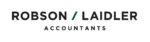 Robson Laidler Ltd