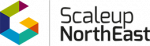 Scale-up North East