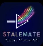 Stalemate Ltd