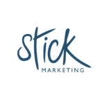 Stick Marketing