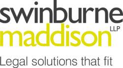 Swinburne Maddison