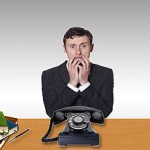 The-Fear-In-Cold-Calling