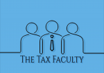 The Tax Faculty LLP