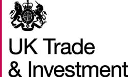 UKTI stacked logo with red line for digital use only, PNG file
