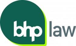 BHP Law