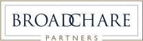 Broad Chare Partners