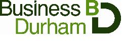 Business Durham