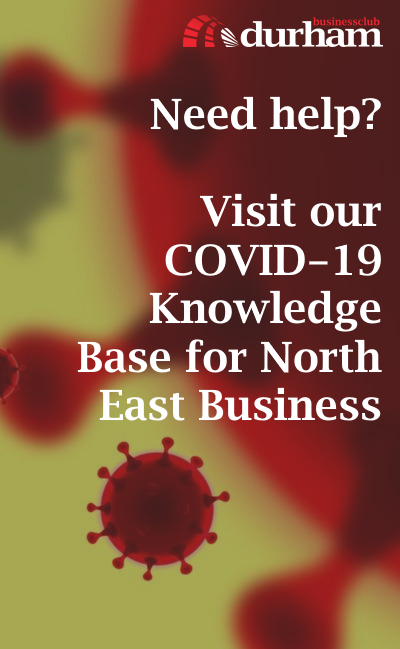 Need help? Visit our COVID-19 Knowledge Base for North East Business