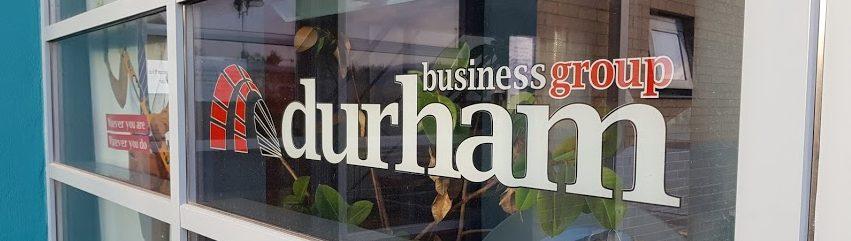 Durham Business Group