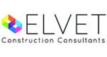 Elvet Construction Consultants