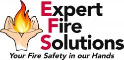 Expert Fire Solutions