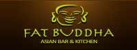 Image result for fat buddha newcastle