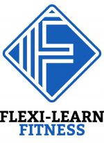 Flexi Learn Fitness