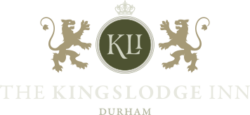 kingslodge-inn-logo