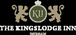 kingslodge-inn-logo