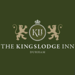 Kingslodge Inn