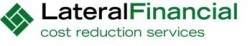 Lateral Financial Management Ltd