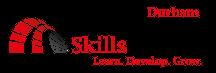 Durham Business Skills Builder
