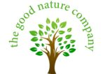 The Good Nature Company