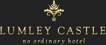 lumley-castle-logo