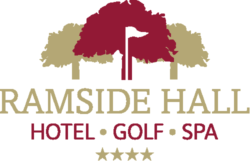 ramside-hall-logo