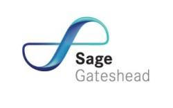 sage_gateshead-320x200