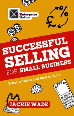 successful-selling-for-small-business