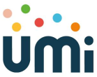 UMi Commercial Ltd